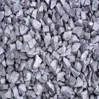 Ferro Silicon Magnesium Manufacturers