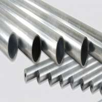317L Stainless Steel Pipe Manufacturers