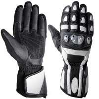 摩托车手套 制造商