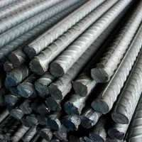 Forging Steel Material Manufacturers