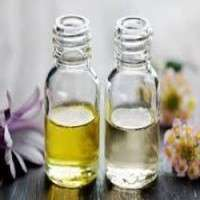 Ambrette Seed Oil Manufacturers