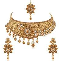 Bridal Necklace Manufacturers