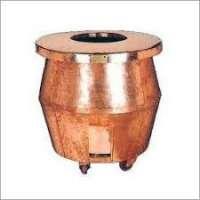 Brass Tandoor Manufacturers