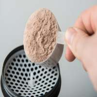 Whey Protein Isolate Manufacturers