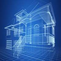 Architectural Consultancy Manufacturers