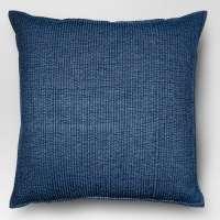 Throw Cushion Manufacturers