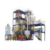 Cattle Feed Plant Manufacturers