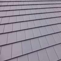 Concrete Roof Tiles Manufacturers