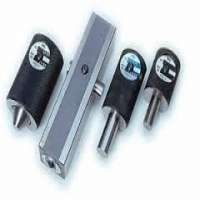 Flush Pin Gauge Manufacturers
