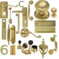 Builder Hardware Manufacturers