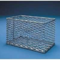 Aluminum Baskets Manufacturers