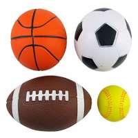 Sports Balls Manufacturers