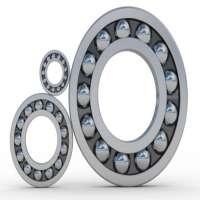 车轮轴承 制造商