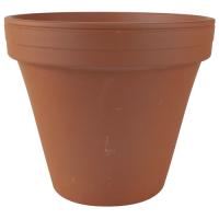 Ceramic Flower Pot Manufacturers