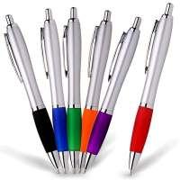 Promotional Plastic Pen Manufacturers
