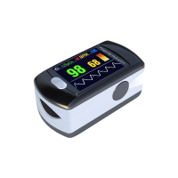Digital Pulse Oximeter Importers
