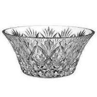 Crystal Dishes Manufacturers