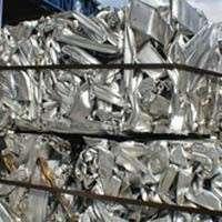 Aluminum UBC Scrap Manufacturers