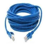 Internet Cable Manufacturers