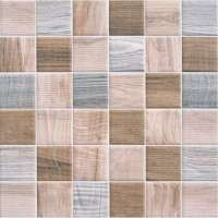 Glazed Tiles Manufacturers