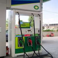 Gasoline Pumps Manufacturers