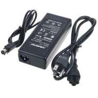 AC DC Adapter Manufacturers