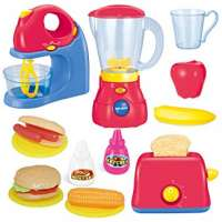 Toys Accessories Manufacturers