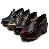 Casual Dress Shoes Manufacturers