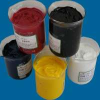 Printing Chemicals Manufacturers