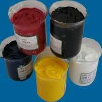印刷化学品 制造商