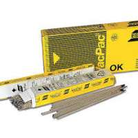 ESAB Low Hydrogen Electrode Manufacturers