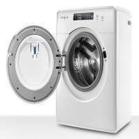 洗衣机 制造商
