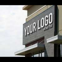 Outdoor Signs Manufacturers