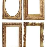 Antique Picture Frames Manufacturers