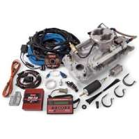 Fuel Injection Kits Manufacturers