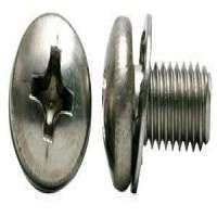 Sems Screws Manufacturers
