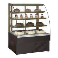 Cake Display Counter Manufacturers