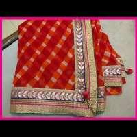 Jaipuri Saree 制造商