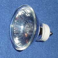 Reflector Halogen Lamp Manufacturers