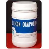 Silicon Compound Manufacturers
