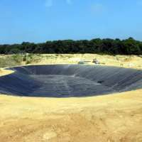 Reservoirs Liners Manufacturers