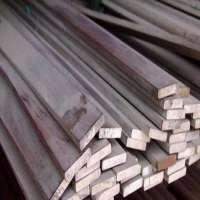 Mild Steel Strips Manufacturers