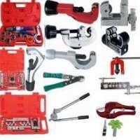 HVAC Tools Manufacturers