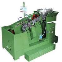 Fastener Making Machine Manufacturers