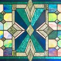 Stained Glass Manufacturers