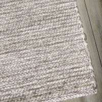 Flat Weave Rugs Manufacturers