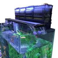 Aquarium Filters Manufacturers
