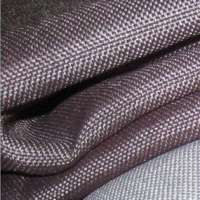 Nylon Woven Fabric Manufacturers