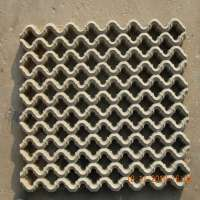 Cement Grill Manufacturers