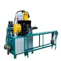 Staple Making Machines Manufacturers